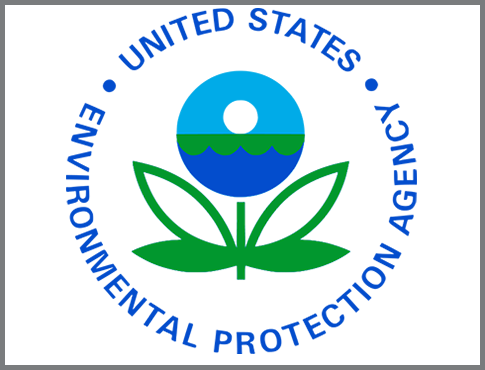 EPA logo copy