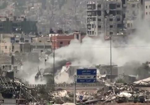 Syria-AP.jpg
