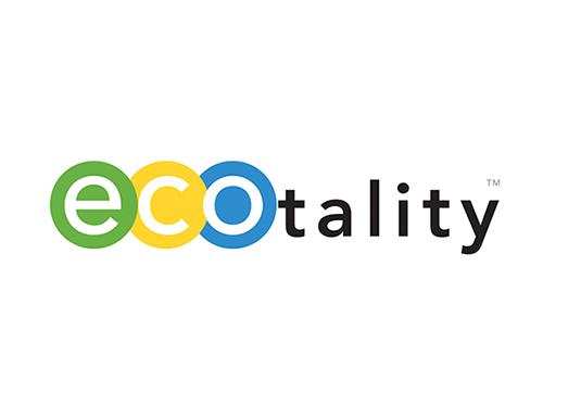 ecotality-logo