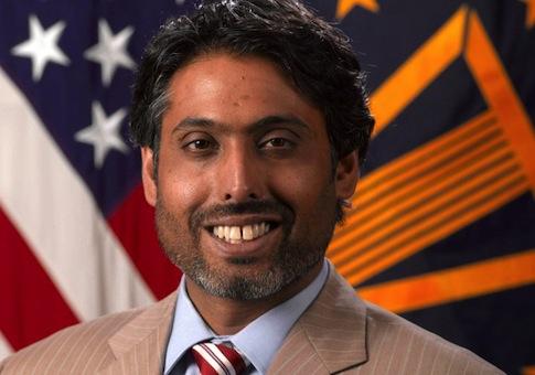 Vikram Singh / Defense.gov