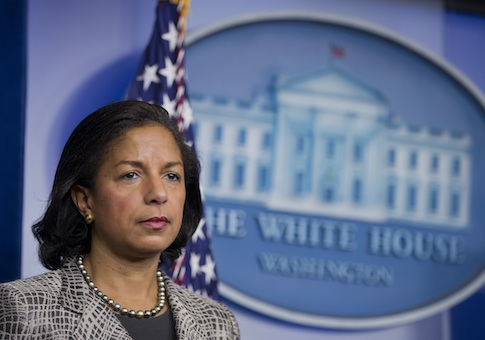 Benghazi Emails Show White House Effort to Protect Obama