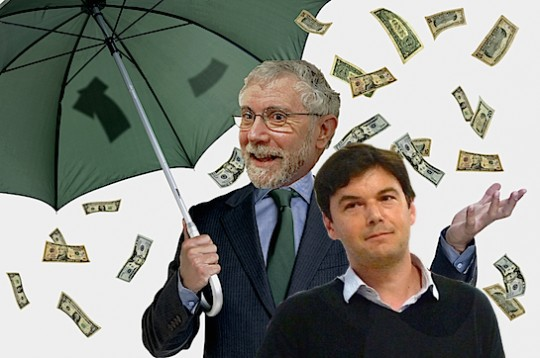 krugmanrainmoney