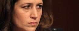 West Virginia Secretary of State Natalie Tennant / AP