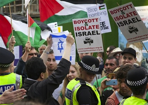 scotland-anti-israel-.jpg