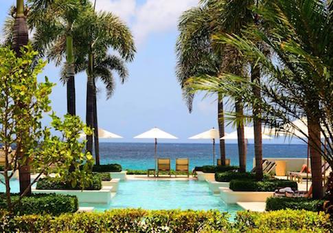 Viceroy Anguilla Facebook