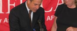 Russ Feingold / Wikimedia Commons