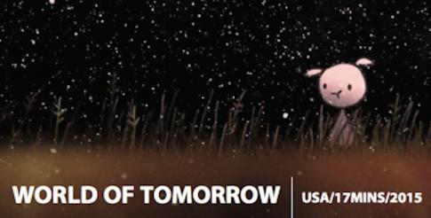 Tomorrow-540x191