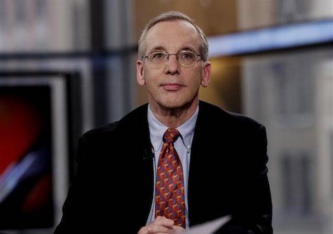 William Dudley