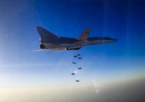 russian u s jets encounter syria