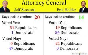 attorney-general-1