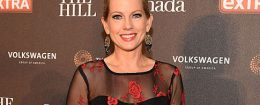 Shannon Bream / Getty images