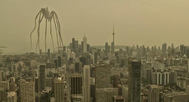Blade Runner 2049: A ravishing descent into dystopian hell